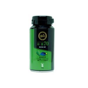 キョーリン ひかりプレミアム 海藻70 S 80gの関連商品3