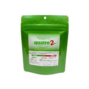 EbitaBreed(エビタブリード) quatro2(クアトロ2) 50g|aquatailors