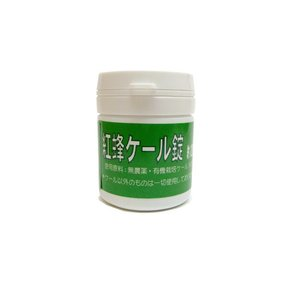 紅蜂シュリンプ 紅蜂ケール錠 約120粒(30g)|aquatailors