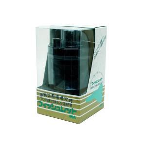 AQA工房 強制沈殿濾過装置 フィッシュレット|aquatailors