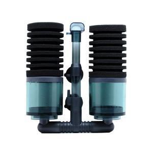LSS BioSPON80(バイオスポーン80)|aquatailors