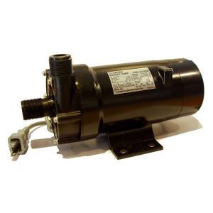 (取り寄せ商品)三相 マグネットポンプ PMD−421B2M|aquatailors