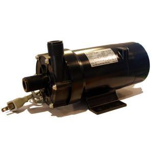(取り寄せ商品)三相 マグネットポンプ PMD−581B2M|aquatailors