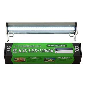 KSS LED-12000K 300|aquatailors