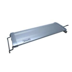 テトラ パワーLEDライト40|aquatailors