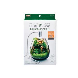 GEX LEAF GLOW(リーフグロー)|aquatailors