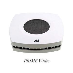 AI PRIME(プライム) HD WHITE(白)|aquatailors