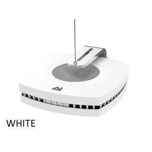 AI PRIME HangingKit(プライム ハンギングキット) WHITE(白)|aquatailors