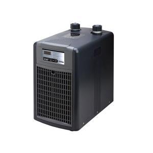 ゼンスイ 水槽用クーラー ZC−500α(アルファ)|aquatailors