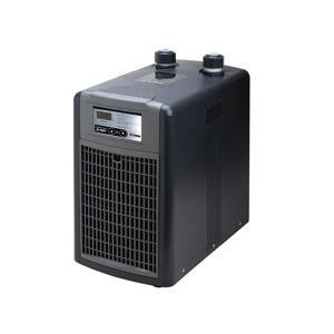 ゼンスイ 水槽用クーラー ZC−700α(アルファ)|aquatailors