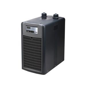 ゼンスイ 水槽用クーラー ZC−1000α(アルファ)|aquatailors