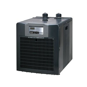 (取り寄せ商品)ゼンスイ 水槽用クーラー ZC−1300α(アルファ)|aquatailors