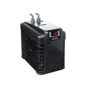 (在庫限定特価)TECO アクアリウム用クーラー TK150(送料無料)|aquatailors