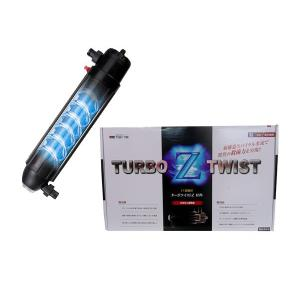 カミハタ 殺菌灯 ターボツイストZ 18W|aquatailors
