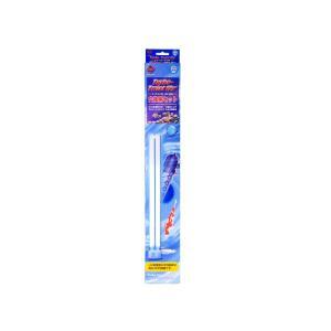 カミハタ 殺菌灯 ターボツイスト12X 交換用セット|aquatailors