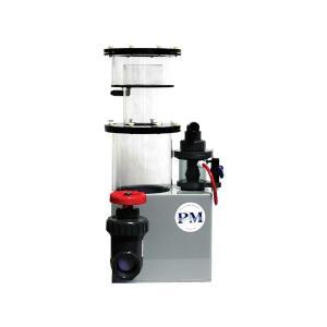 (取り寄せ)プレッションマリンシステムズ プロテインスキマー Bullet−2(バレット−2)|aquatailors