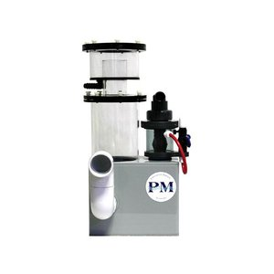 (取り寄せ)プレッションマリンシステムズ プロテインスキマー Bullet−1(バレット−1)|aquatailors