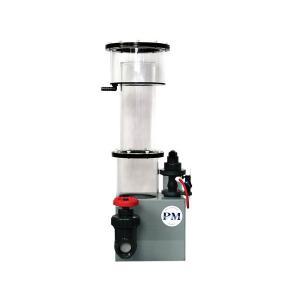 (取り寄せ)プレッションマリンシステムズ プロテインスキマー Bullet−3(バレット−3)|aquatailors