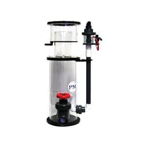 (取り寄せ)プレッションマリンシステムズ プロテインスキマー BulletXL−1(バレットXL−1)|aquatailors