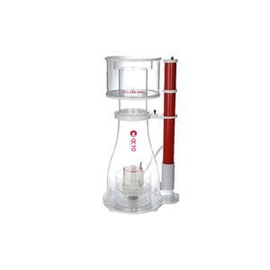 (大型商品・取り寄せ商品)OCTO ELITE220-S プロテインスキマー|aquatailors