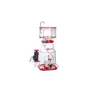 (大型商品・取り寄せ商品)OCTO Regal250-S プロテインスキマー|aquatailors
