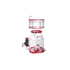 (大型商品)OCTO Regal300-S プロテインスキマー|aquatailors