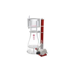 (大型商品・取り寄せ商品)OCTO ELITE220-INT プロテインスキマー|aquatailors