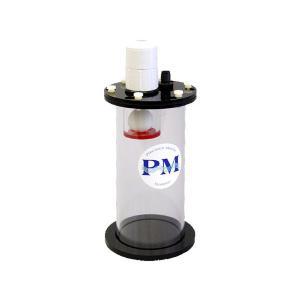 (取り寄せ)プレッションマリンシステムズ 汚水キャッチャー オートワッサーWC410|aquatailors