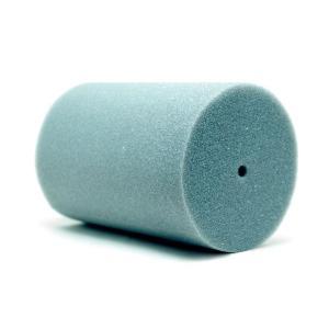 スポンジフィルター接続用 スーパースポンジ 小|aquatailors