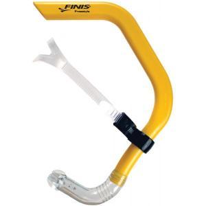 FINIS フリースタイルシュノーケル 105001|aqureare