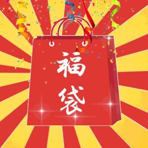 福袋2020 お正月 お得な商品 生活用品 家電製品 全商品12点|ar-roman