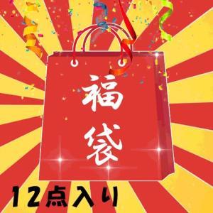 福袋2020 お正月 お得な商品 生活用品 家電製品 福袋12点入り|ar-roman