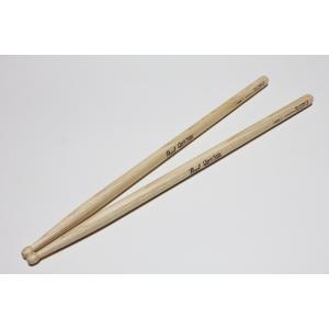 Pearl パール ドラム スティック  音が出しやすい 103HC  Pearl DRUM STICKS  103HC|arabastamusic