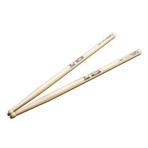 【送料無料】Pearl パール ドラム スティック  定番の110HC  Pearl DRUM ST...