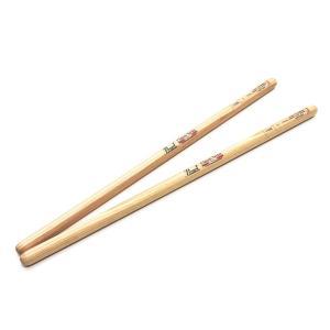 Pearl パール ドラム スティック  メタル パワーヒッター パーカッション向け  Pearl DRUM STICKS  115HC|arabastamusic