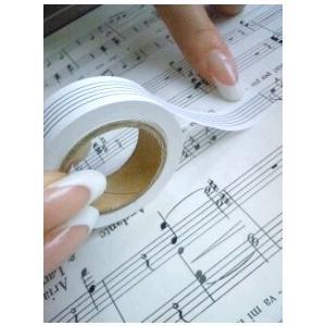 【送料込み価格】 五楽線テープ 幅広タイプ(15...の商品画像