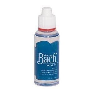 【送料無料】 バック バルブオイル Vincent Bach  Valve Oil|arabastamusic