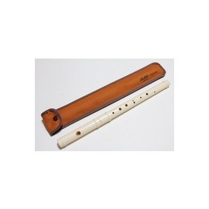 アウロス ファイフ (横笛)  フルートの入門用に人気です。AULOS C-21 ピピット arabastamusic