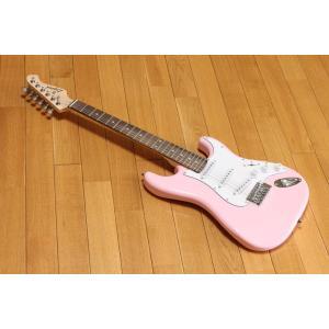 【送料無料】ARIA Legend アリア レジェンド 小学生や中学生におすすめのミニギター LST...