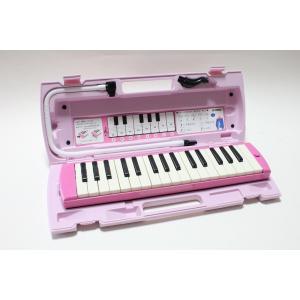 【送料無料】ヤマハ YAMAHA 鍵盤ハーモニカ...の商品画像