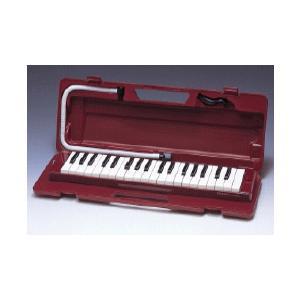 【送料無料】 ヤマハ ピアニカ 37鍵盤 YA...の関連商品3