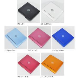 【送料無料】セルマー プラスチック製リードケース テナーサックス バスクラリネット用   SELMER  リードケース    10枚収納可能|arabastamusic