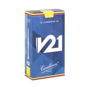 【送料無料】V21 バンドーレン (バンドレン...の関連商品9