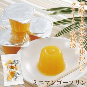 芳醇でさわやかな味わいとクリーミーな食感  マンゴーピューレを使用した、完熟果実のような芳醇な香りと...