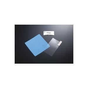 ロアス GAF-005 PSP-1000/-2000/-3000用液晶画面保護フィルム|araicamera