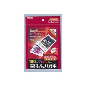 ロアス スーパーファインハガキ JPM-PC10|araicamera