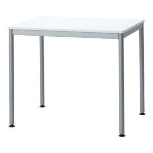 ナカバヤシ ユニットテーブル ホワイト 800*600 HEM-8060W|araicamera