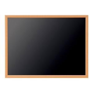 ナカバヤシ ウッドカラーボード Mサイズ CBM-6247NM ナチュラル木目 620*470*15|araicamera