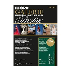 ILFORD GALERIE Prestige Smooth Gloss 1118mm(44