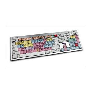 アビッドテクノロジー Pro Tools Windows Keyboard 9900-65152-00|araicamera